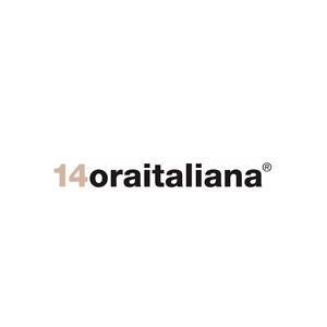 marchi-14oraitaliana