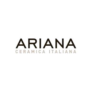 marchi-ariana