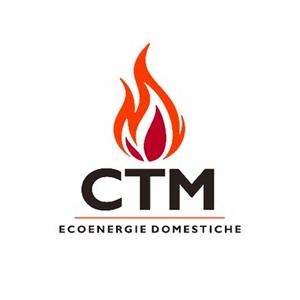 marchi-ctm