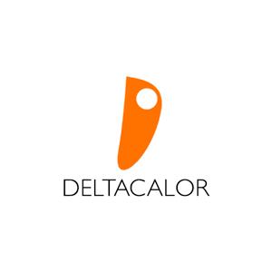 marchi-deltacolor