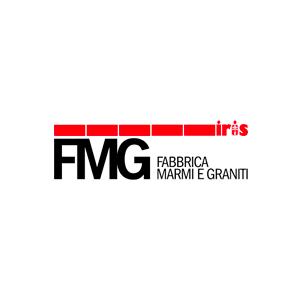 marchi-fmg