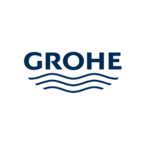 marchi-grohe