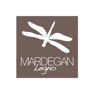 marchi-mardegan