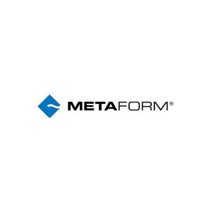 marchi-metaform