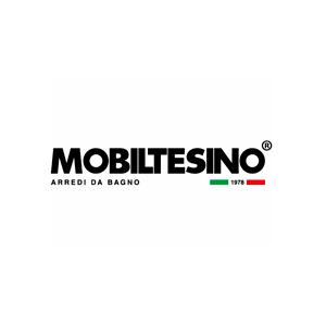 marchi-mobiltesino