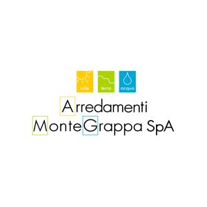 marchi-montegrappa