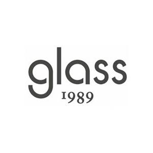 marchi-glass2