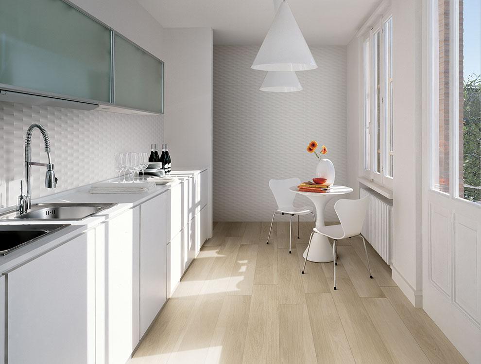 Lumina cucina – ceramiche grimaldi