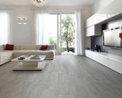 listone classico pavimenti
