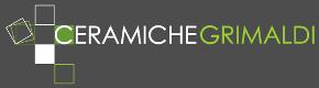 Ceramiche Grimaldi Logo