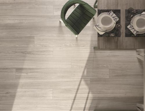 Pavimento effetto legno gres porcellanato – ceramiche grimaldi